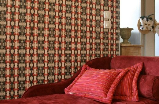 Guest House Lyon