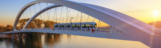 Relocation services Lyon - Expat Agency Lyon