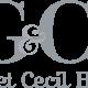 Globe et Cecil Hotel **** Lyon