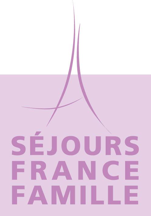 SEJOURS FRANCE FAMILLE