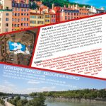 Lyon Expat Handbook and guide