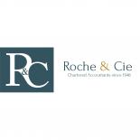 Cabinet Roche & Cie - Expert-Comptable à Lyon