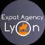 Expat Agency Lyon
