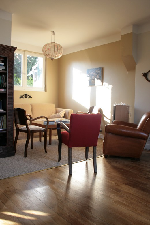 Appartement meubl lyon expat agency lyon for Appartement meuble lyon