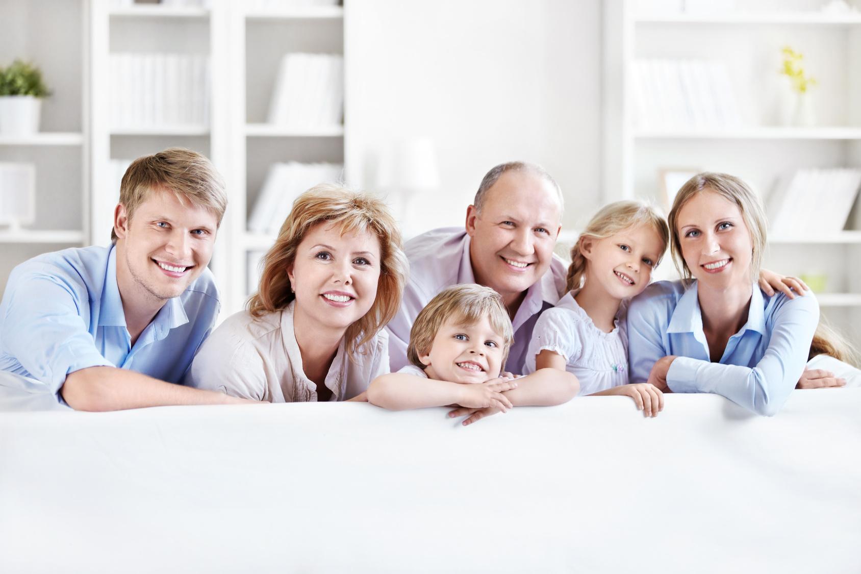 vous voulez devenir famille d 39 accueil pour h te tranger payant expat agency lyon. Black Bedroom Furniture Sets. Home Design Ideas
