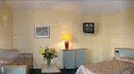 Residences Hotelieres Temporim