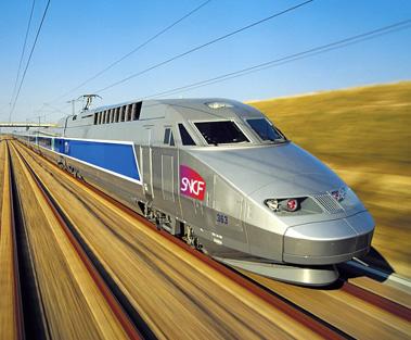 TGV1.jpg