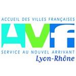 Accueil des expatriés à Lyon : AVF Lyon