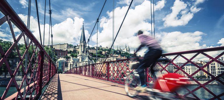 Aide à l'installation étudiants étrangers à Lyon - Expat Agency Lyon