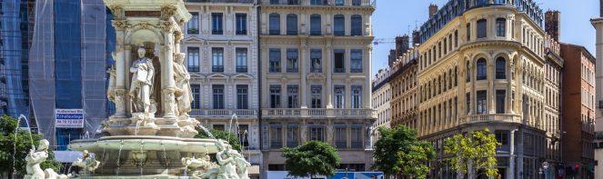 Assurances Expat Services Lyon