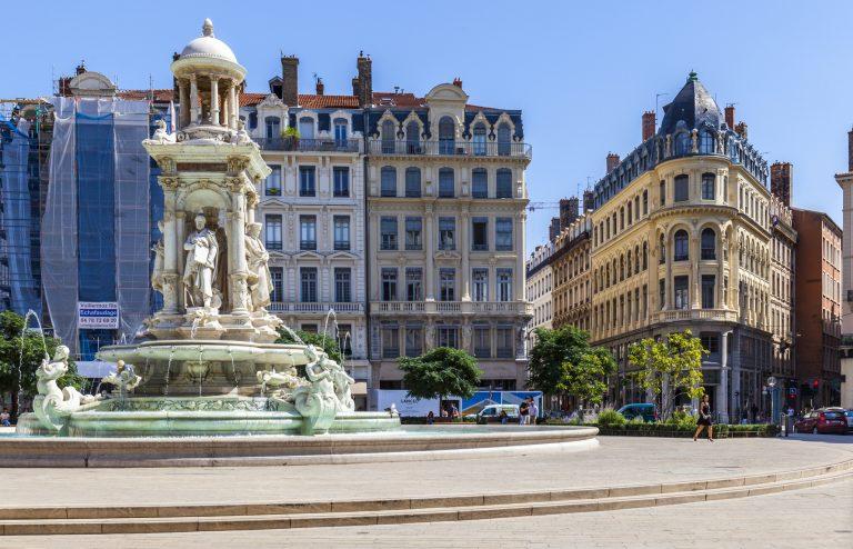 ... Assurances Expat Services Lyon
