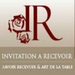 invitation-a-recevoir