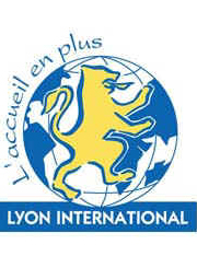 lyon-internationnal
