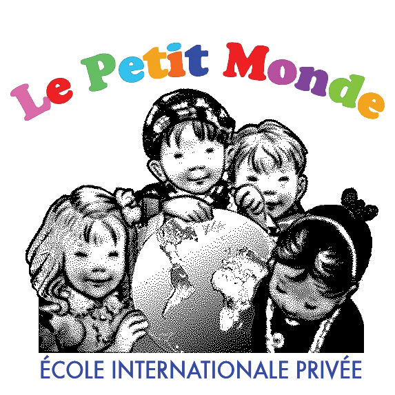 PETIT MONDE Ecole Internationale à Lyon