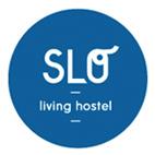 Nouveau Concept Hôtelier sur Lyon : SLO Living Hostel
