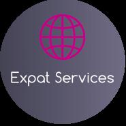 EXPAT SERVICES en FRANCE